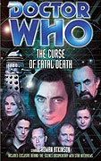 Comic Relief: Doctor Who and the Curse of Fatal Death (1999)