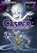 Casper - První kouzlo (1997)