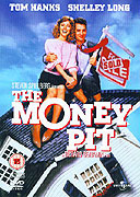 Dům za všechny peníze (1986)