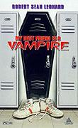 My Best Friend Is a Vampire (1988)