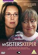 Sestry (2002)