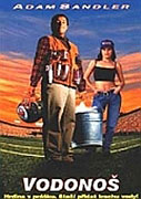Vodonoš (1998)