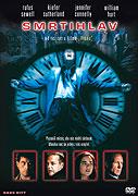 Smrtihlav (1998)