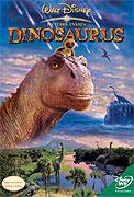 Dinosaurus (2000)