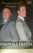 Dokonalá vražda (1986)