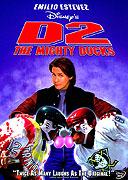 Šampióni 2 (1994)