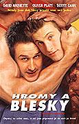 Hromy a blesky (2000)