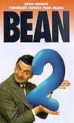 Bean 2: Vzrušující kousky pana Beana (1997)