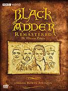 Blackadder: The Cavalier Years (1988)