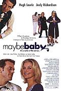 Možná, miláčku (2000)