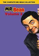 Mr. Bean opět jezdí (1991)