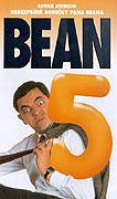 Bean 5: Nebezpečné honičky pana Beana (1992)