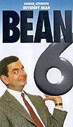 Bean 6: Neviděný Bean (1995)