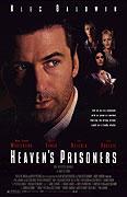 Nebeští vězni (1996)