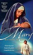Marie, matka boží (1999)