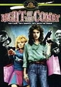 Zkázonosná kometa (1984)
