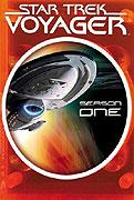 Star Trek: Voyager - Ochránce (1995)