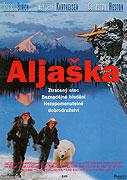 Aljaška (1996)