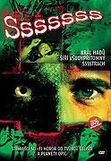 Sssssss (1973)