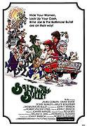 Baltimorský zázrak (1980)