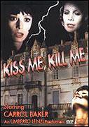 Polib mě... zabij mě (1976)