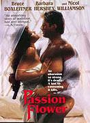 Květina vášně (1986)