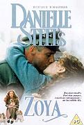 Zoja (1995)