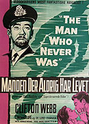 Man Who Never Was, The (1956)