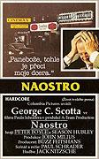 Naostro (1978)