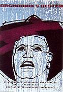 Obchodník s deštěm (1956)