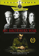 Bratři ve zbrani (1997)