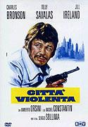 Citta violenta (1970)