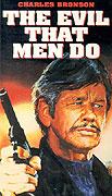 Zločiny mužů (1984)