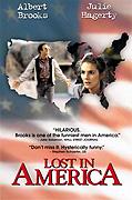 Ztraceni v Americe (1985)
