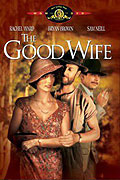 Dobrá manželka (1987)