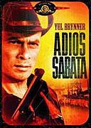 Sbohem, Sabato (1971)