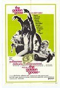 Případ zlaté husy (1969)