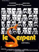 Serpent, Le (1973)