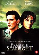 Frankie hvězdář (1995)