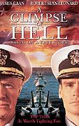 Záblesk z pekel (2001)