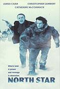 Tašunga (1996)