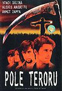 Kukuřičné děti 5: Pole teroru (1998)