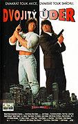 Dvojitý úder (1992)