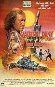 Válečnící Duny (1990)
