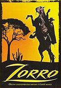 Lišák Zorro (1968)