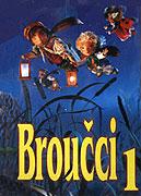 Broučci (1995)