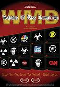 Válka podle médií (2004)