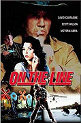On the Line (1984)