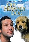 Nebeský pes (1980)