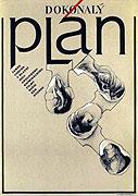 Dokonalý plán (1974)